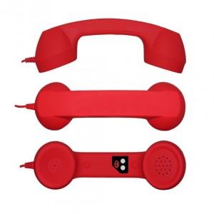 combine telephonique
