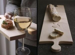 cadeau de cuisine malin verre de vin et apéritif du 2 en 1