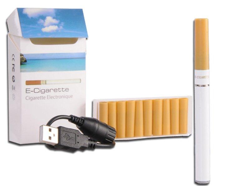 méthode pour arrêter de fumer : vapotteuse, e-cigarette