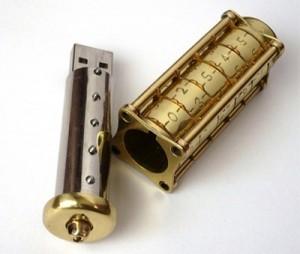 sélection de clés usb originales hautement sécurisées