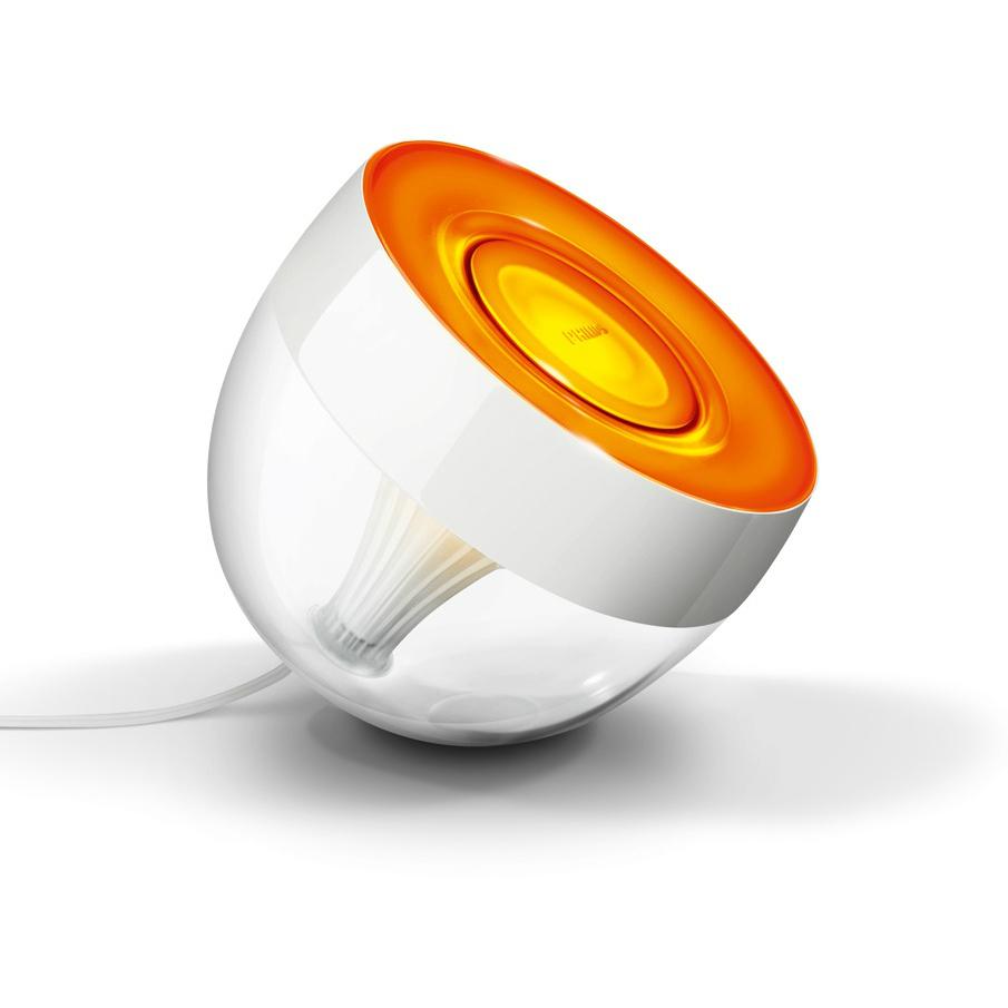 idée cadeau : luminaire