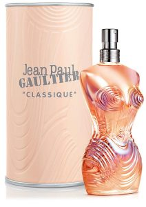 jeanpaul-gaultier-classique-Belle-en-Corset-parfum-agence-de-design-fragrance-luxe-flaconnage-packaging-emballage-coffret-le5ruedosnefr
