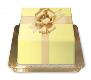gateau-cadeau