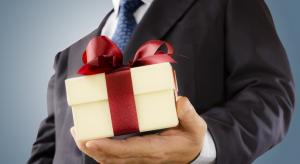 cadeau-entreprise