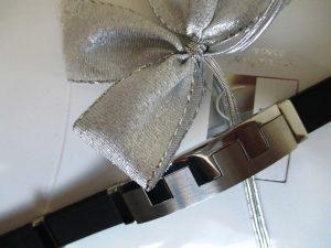 cadeau-bracelet-homme