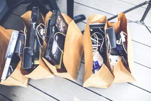 shop-791582_960_720