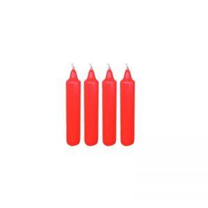 bougies-pour-couronne-de-l-avent-25-mm