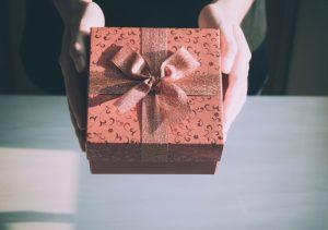 cadeau-merci