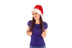 christmas-1076997_960_720