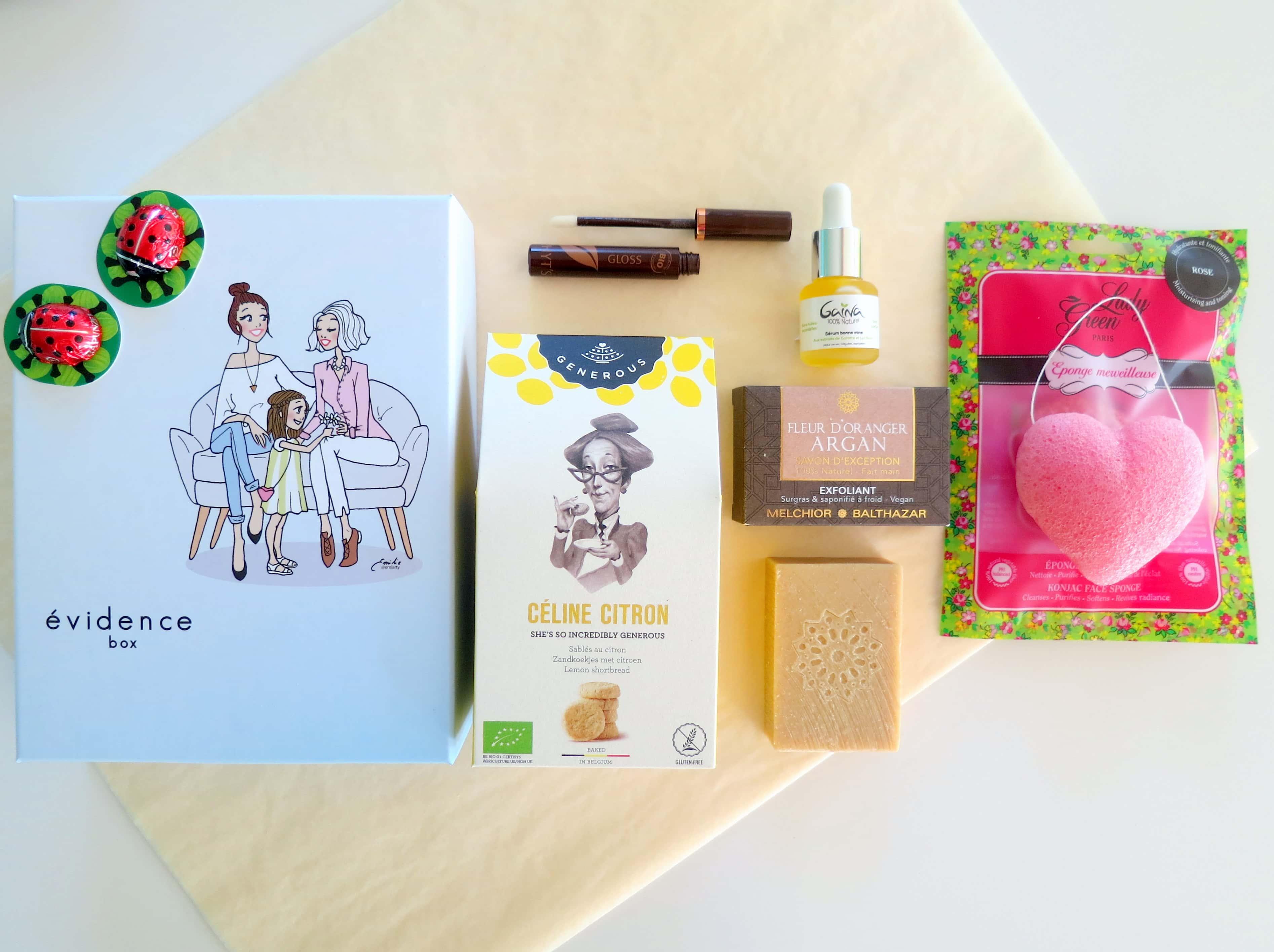 idées cadeaux femme pour la saint valentin