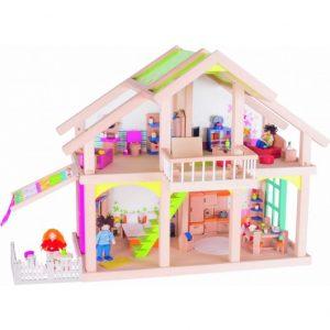 maison-de-poupees-2-etages-en-bois-susibelle-claire