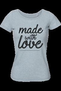 tee-shirt-femme-bio
