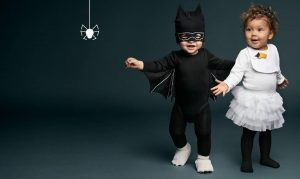 costume-Halloween