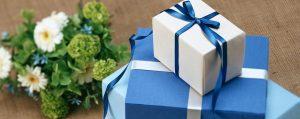 Cadeau-original-à-offrir