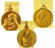 medailles-vierge-a-lenfant