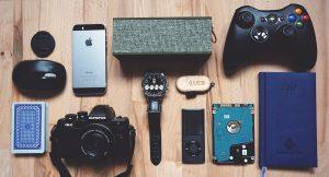 objets-cadeaux-high-tech-homme