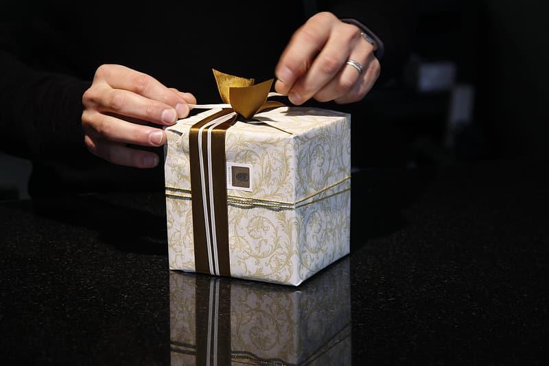 cadeau-homme-50-ans